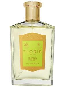 """Floris eau de toilette """"Jermyn Street"""" 100 ml"""